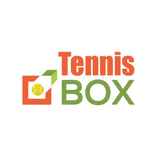 تنیس باکس