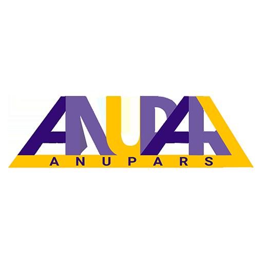 آنوپارس