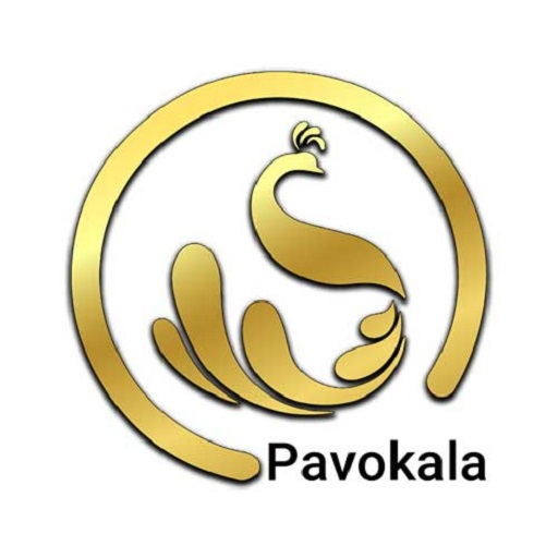 پاوو کالا