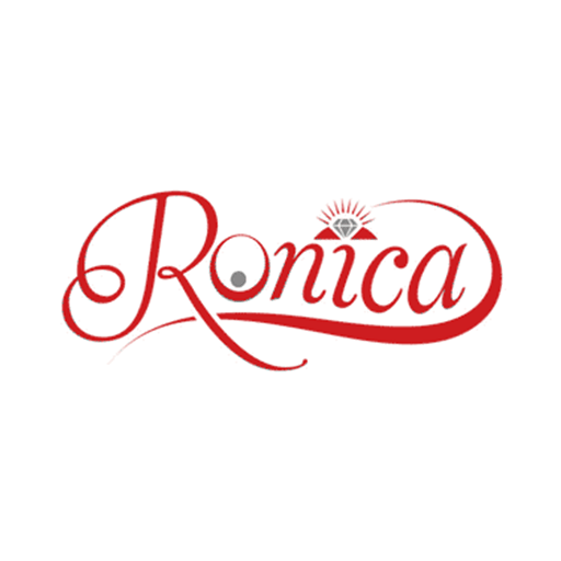 رونیکا