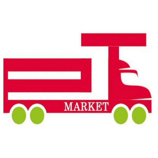 ای تی مارکت