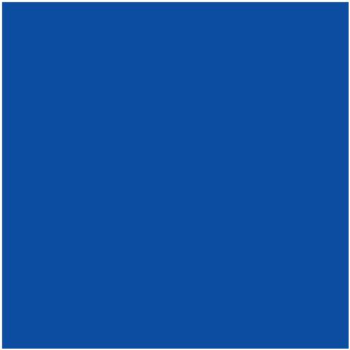 ایران بهداشت KITMAN