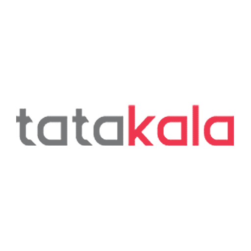 تاتاکالا
