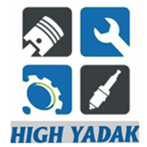 highyadak.com
