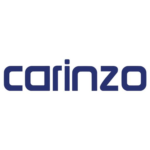 کارینزو