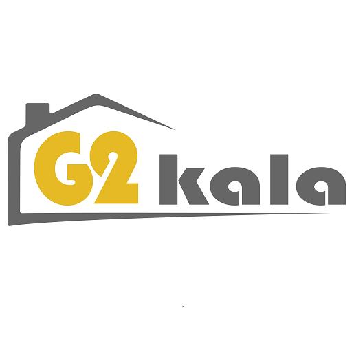 جیتوکالا