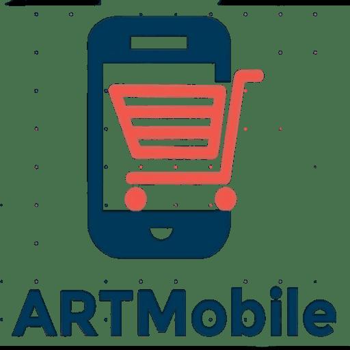 آرت موبایل