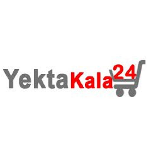 یکتاکالا24