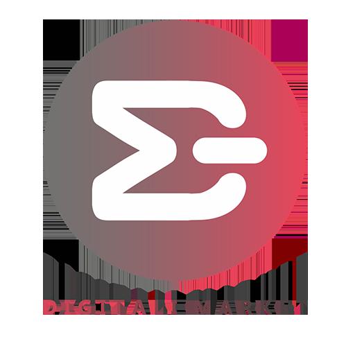 دیجیتالی مارکت