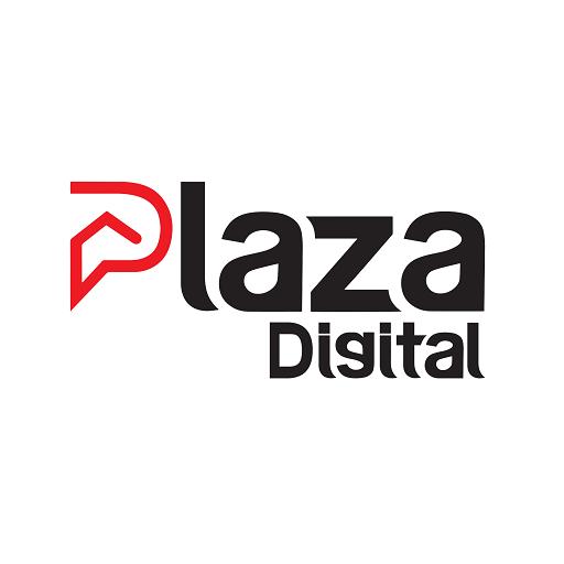 پلازا دیجیتال