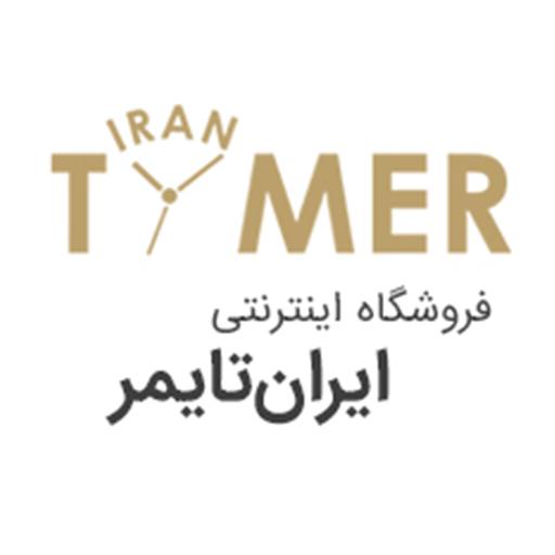 ایران تایمر