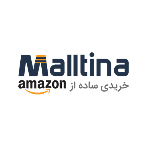 مالتینا