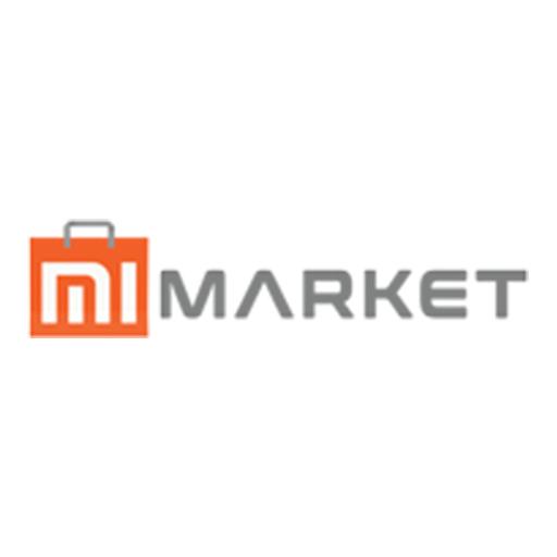 می مارکت